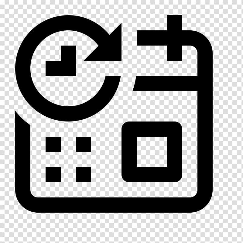 Computer Icons Calendar date Calendar day, schedule.