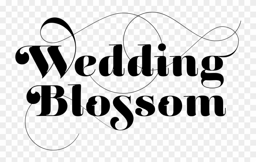 Save The Date Product Categories Wedding Blossom Tailor.