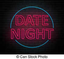 Date night Illustrations and Stock Art. 6,500 Date night.