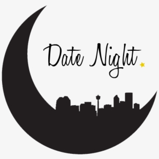 Date Night #1192192.