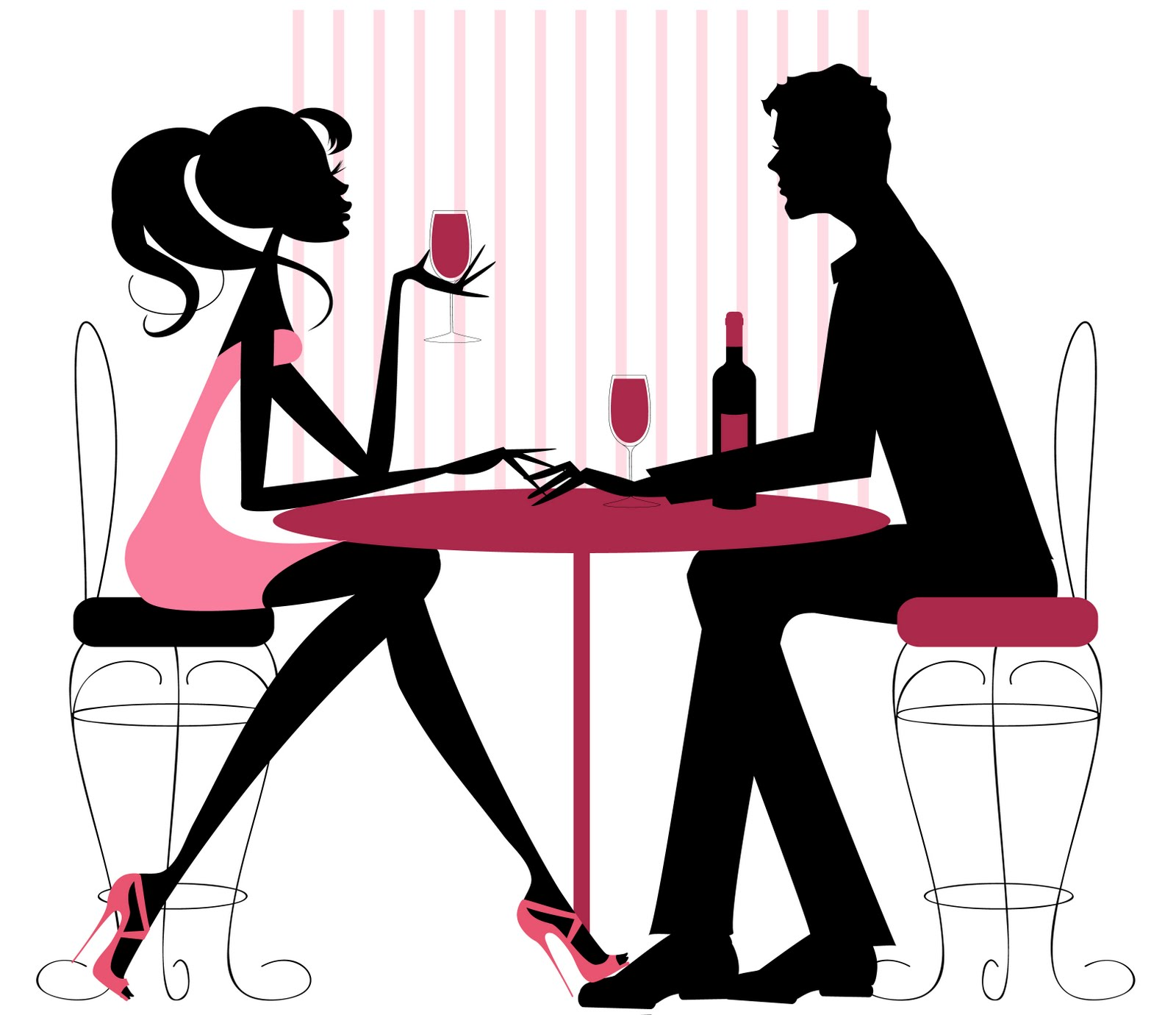 Free Date Night Cliparts, Download Free Clip Art, Free Clip Art on.