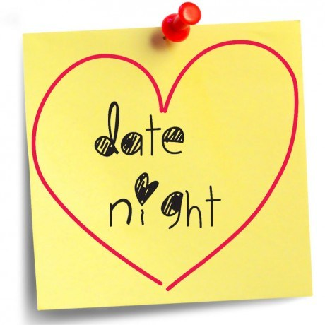 Date night clipart » Clipart Portal.
