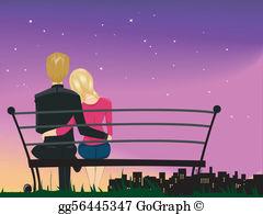 Date Night Clip Art.