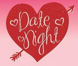 Date night clipart 7 » Clipart Portal.