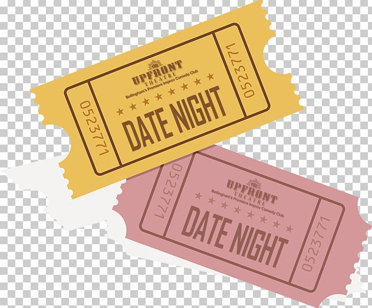 Dating Night PNG, Clipart, Brand, Cartoon, Date Night, Date Night.