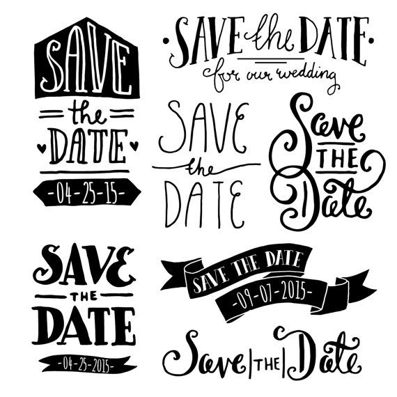 1000+ ideas about Save The Date Text on Pinterest.