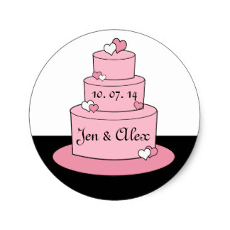 Cake Clipart Gifts on Zazzle.