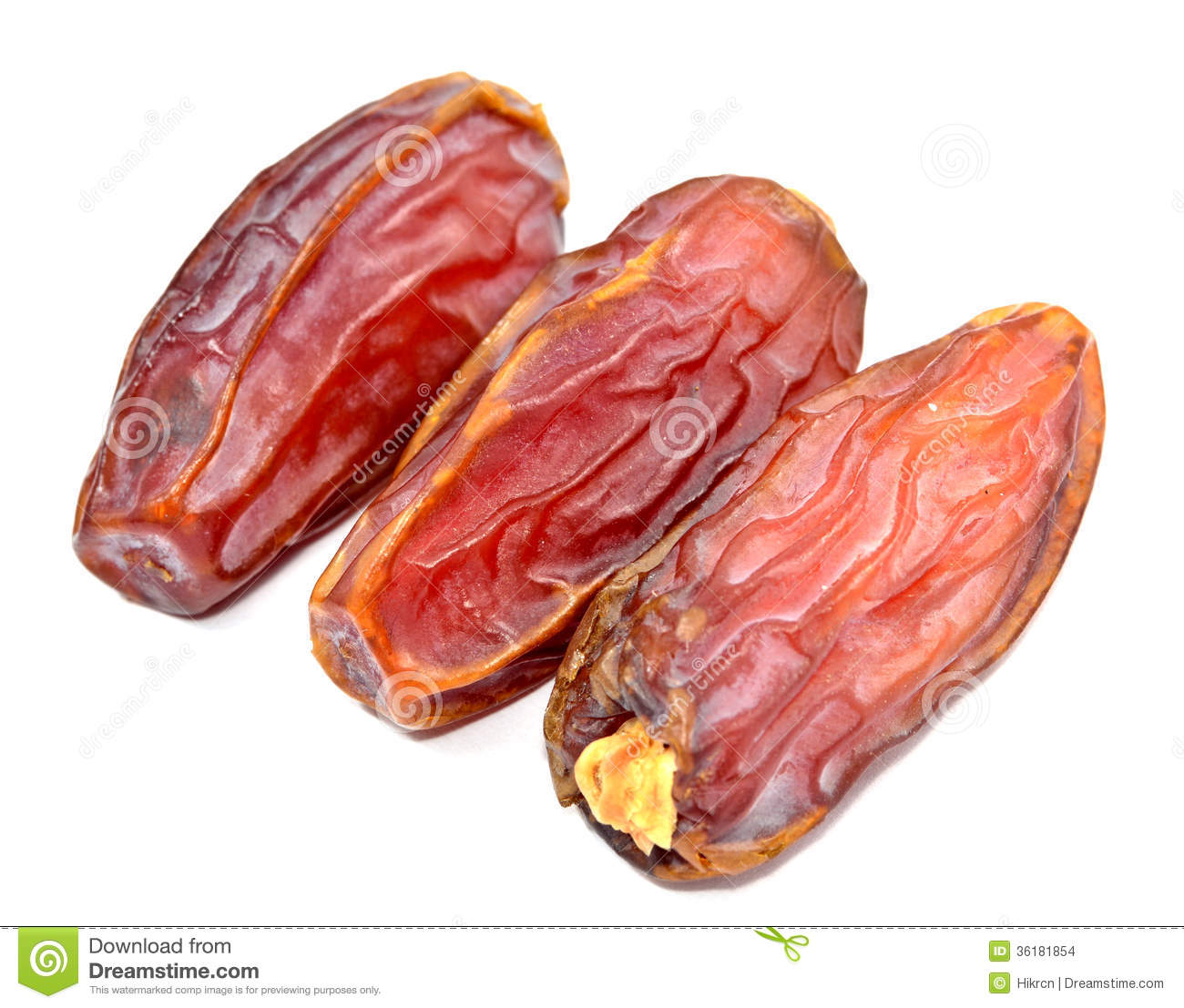 The Month Of Ramadan Muslims Eat Most Palm Royalty Free Stock.