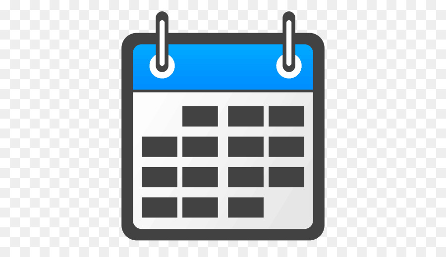 Calendar Cartoon png download.