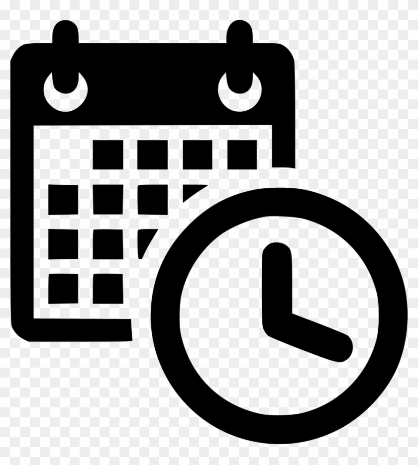 Datetime Icon Free Download Clock Packs Date Time Icons.