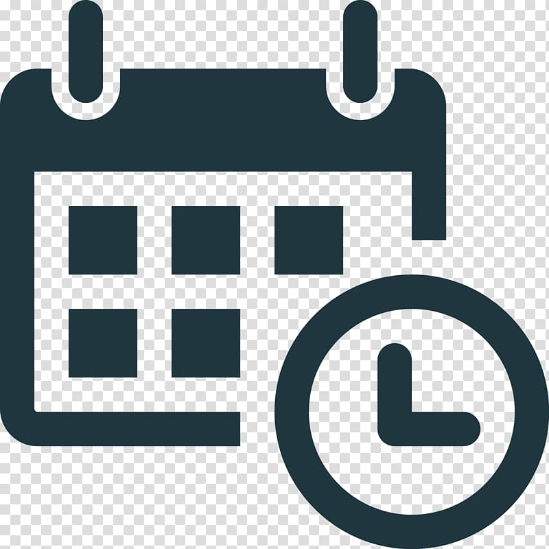 Gray illustration, Computer Icons Calendar date Symbol, SAVE.