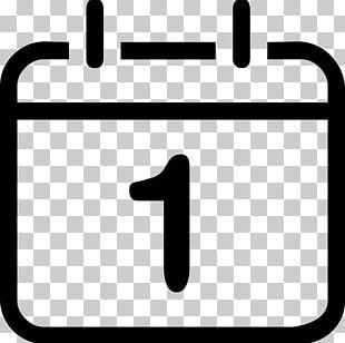 Rehoboth Beach Bandstand Calendar Date Emoji Abreißkalender PNG.