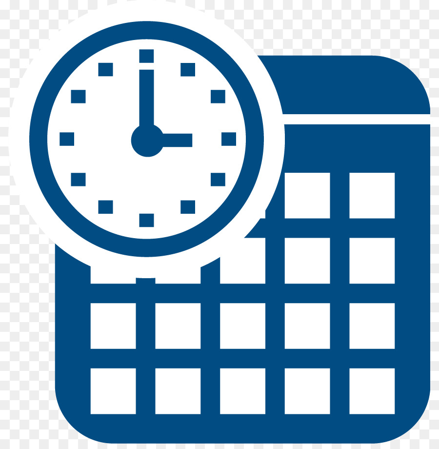 Timer Icontransparent png image & clipart free download.