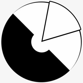 Clip Art Datec Clipart Ltd.