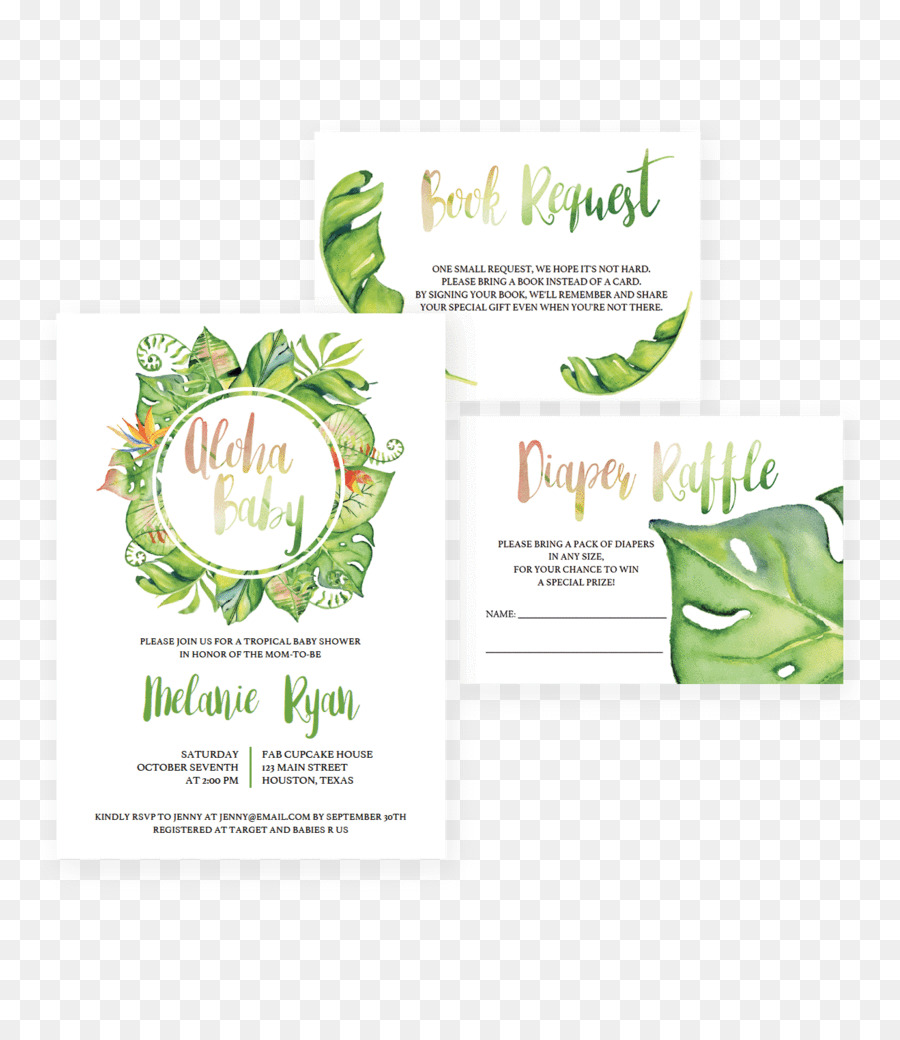 Wedding Save The Date clipart.