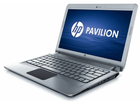 Datec laptop sales download free clipart with a transparent.