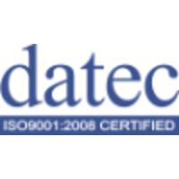 Datec megastore download free clipart with a transparent.