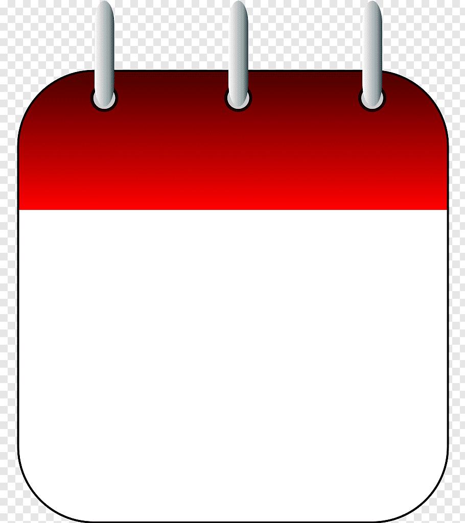 Calendar icon, Calendar date Scalable Graphics, Calendar.