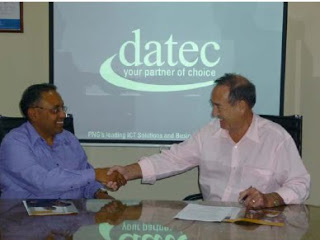 Malum Nalu: Another vital milestone for Datec (PNG) Ltd.