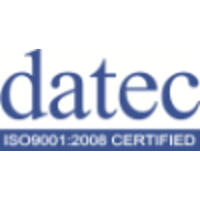 Datec PNG Limited.