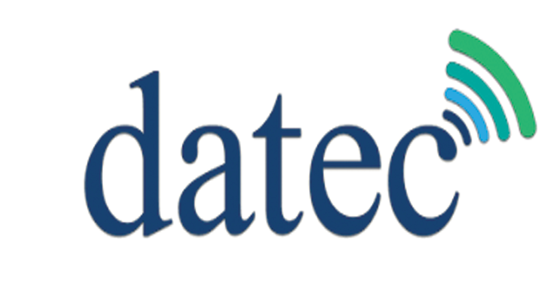 Datec takes on new approach.