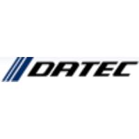 Datec Inc..