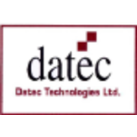 Datec Technologies Ltd.