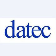 Working at Datec Group.