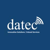 Datec ISP.