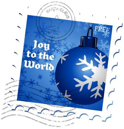 1000+ ideas about Christmas Images Clip Art on Pinterest.