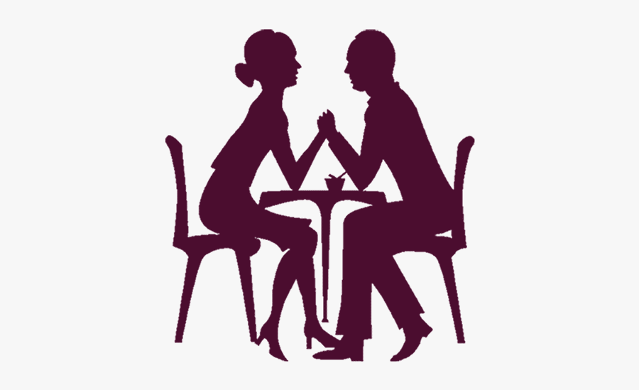 Transparent Date Night Png , Free Transparent Clipart.