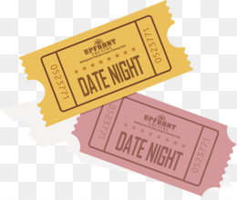 Date Night PNG and Date Night Transparent Clipart Free Download..