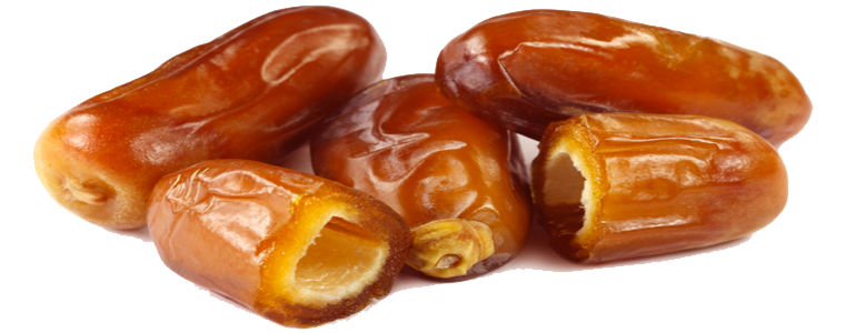 Dates PNG Clipart.
