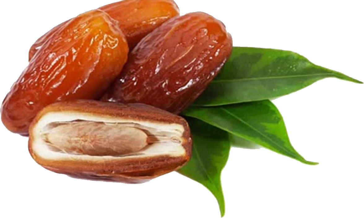 Dates PNG images free download.