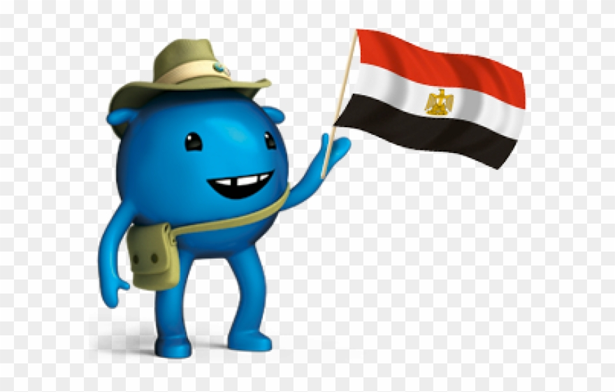 Chile Facts For Kids Clipart (#375800).