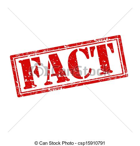 Facts clipart 1 » Clipart Station.