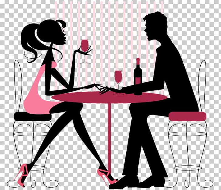 YouTube Dating Romance Film PNG, Clipart, Art, Artwork, Chair, Clip.