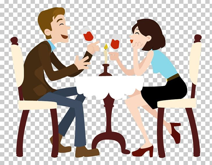 Tinder Speed Dating First Date PNG, Clipart, Art, Communication.