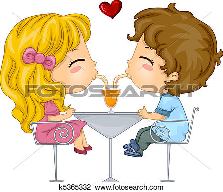 Dating Clipart and Stock Illustrations. 53,488 dating vector EPS.