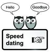 Dating Clipart Illustrations. 94,908 dating clip art vector EPS.