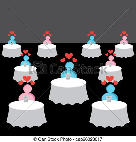 Online dating Vector Clip Art Royalty Free. 2,056 Online dating.