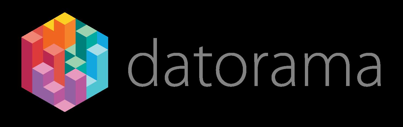 Datorama Alternatives & Competitors.