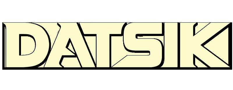 Datsik.