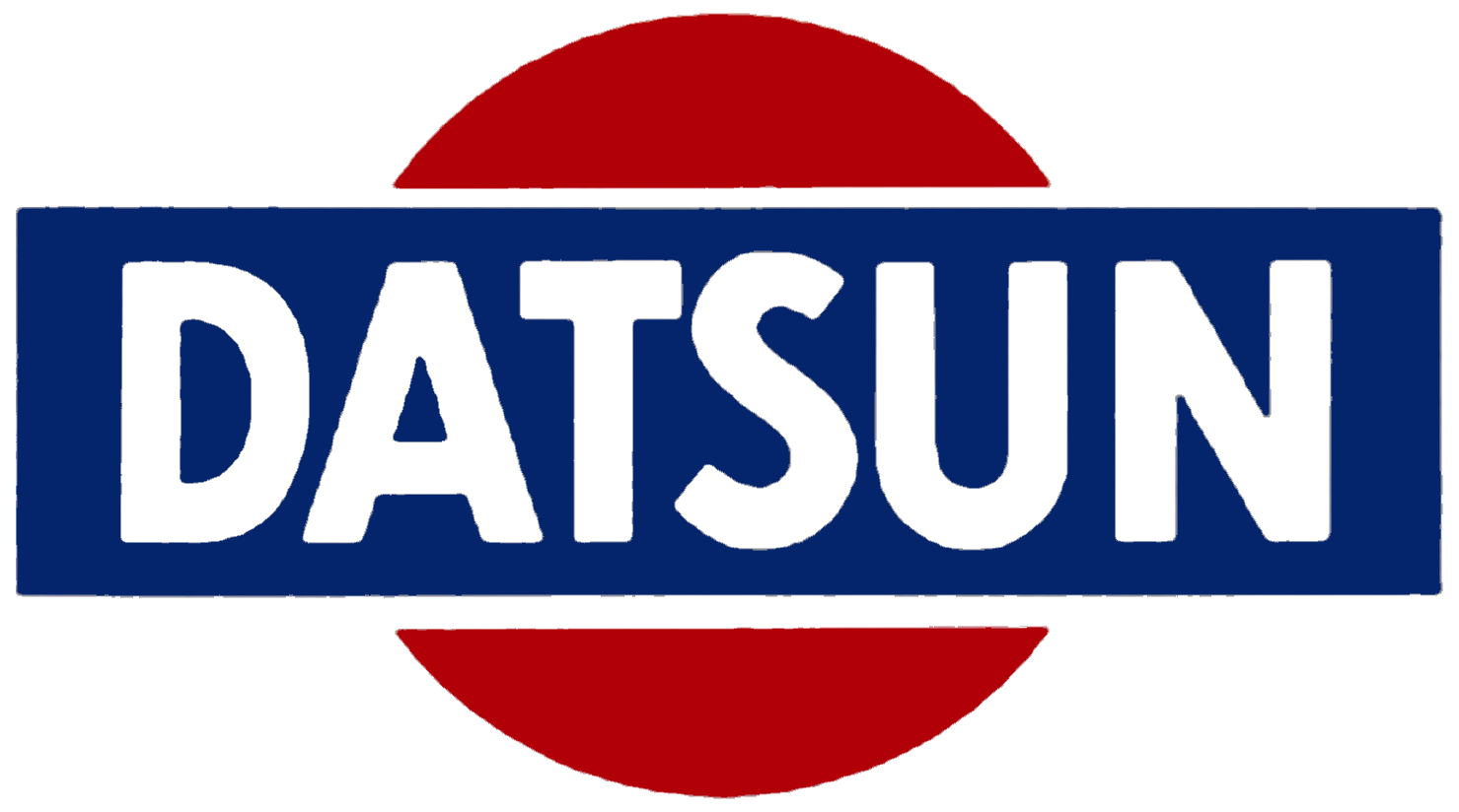 Datsun.
