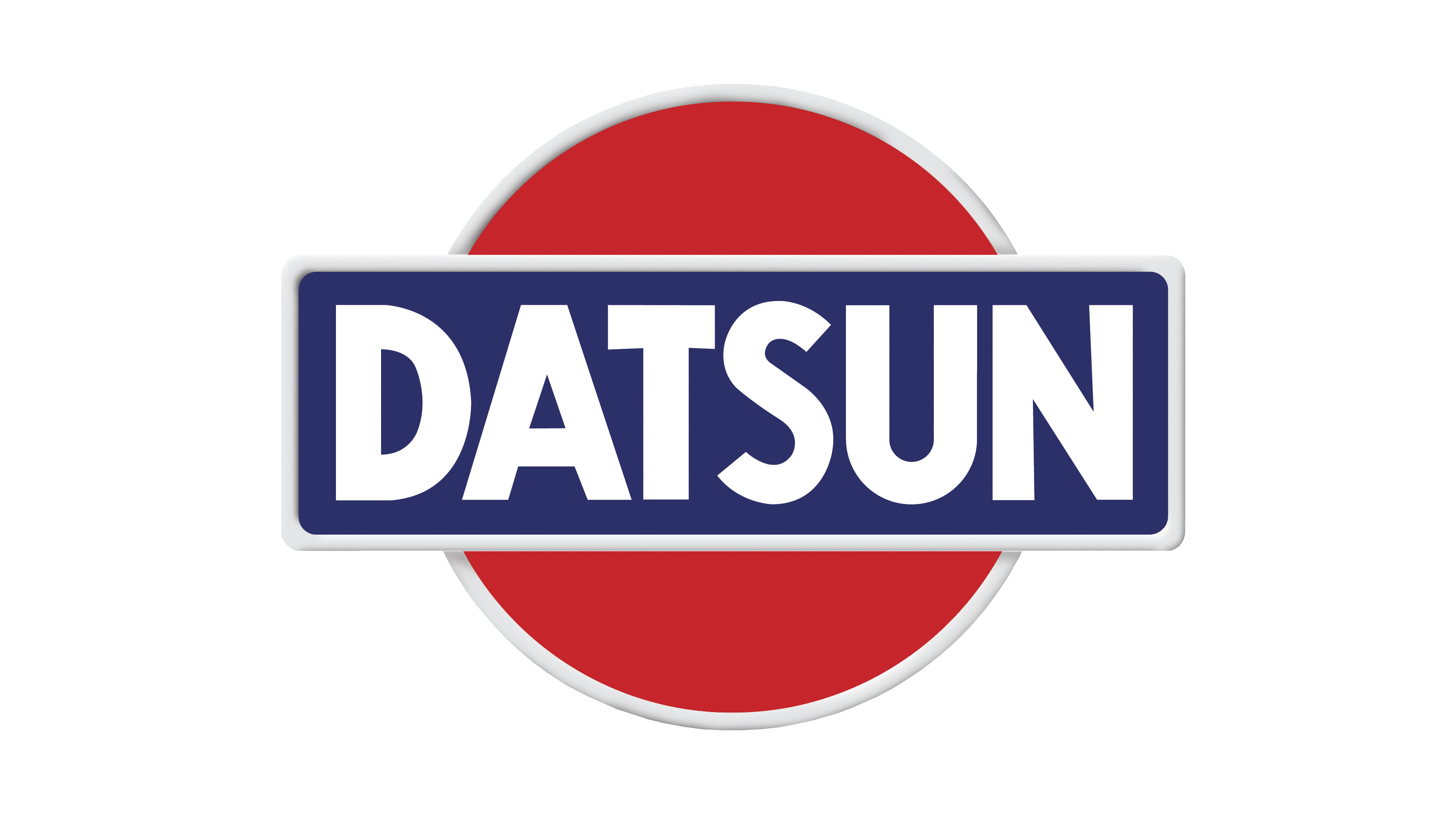 Datsun Logo, HD Png, Meaning, Information.