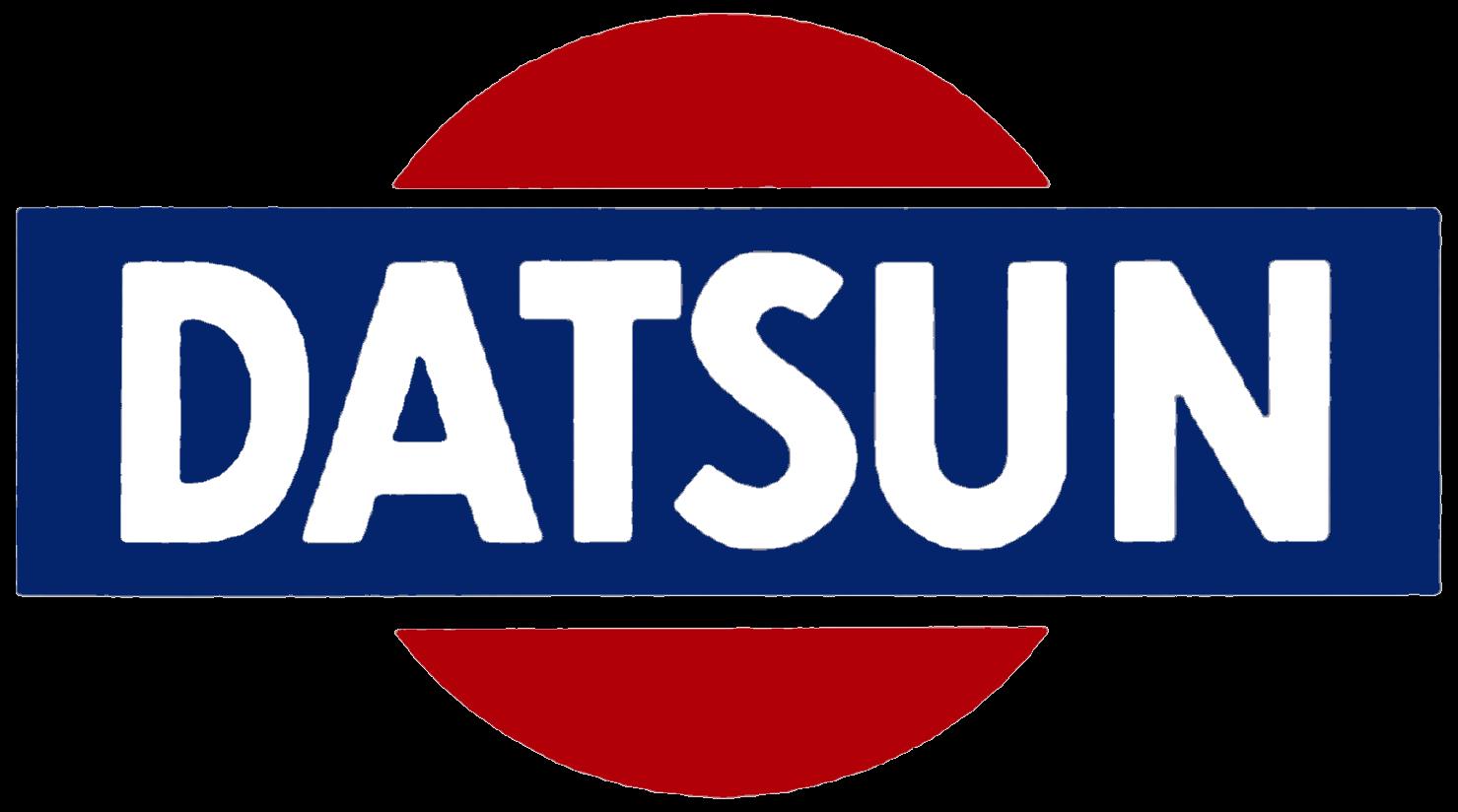 File:Datsun logo.png.