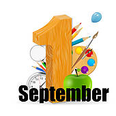 September Clipart Royalty Free. 21,320 september clip art vector.