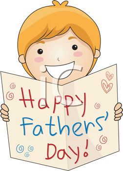 1000+ images about Fathers Day Clipart on Pinterest.