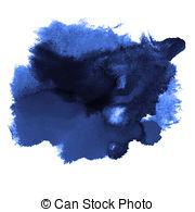 Daub Clipart and Stock Illustrations. 3,784 Daub vector EPS.