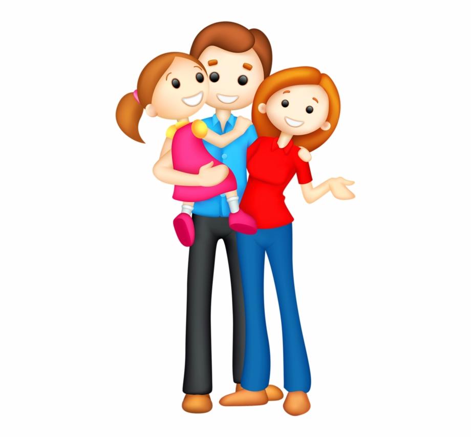 Фотки Clips, Family Clipart, Family Matters, Clip Art,.
